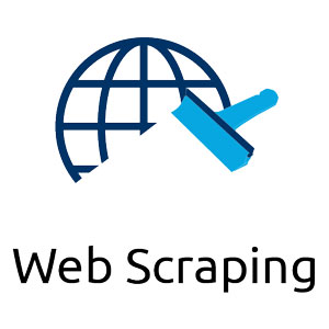 What are the free tools for Web Scraping?