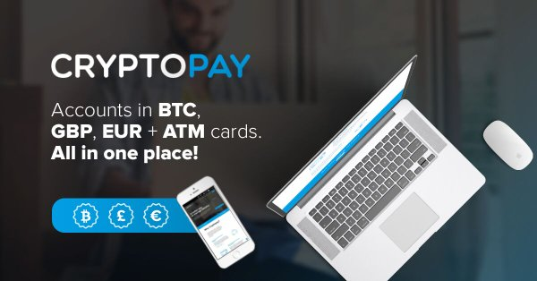 Bitcoin Payment Gateway - Bitcoin API PHP. White Label ...